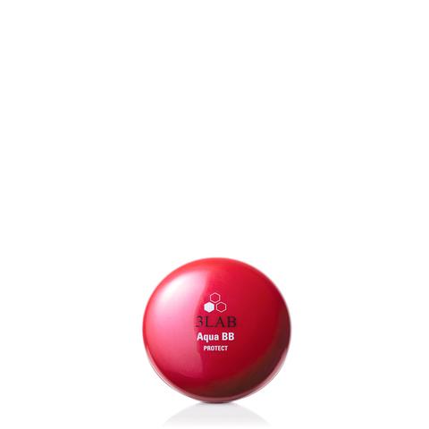 3Lab Компактный крем BB Aqua Protect