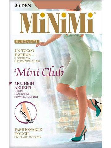 Подследники Mini Club Minimi