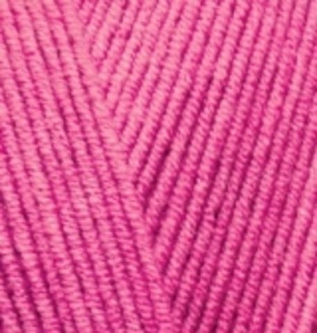 Купить Пряжа Alize Cotton Gold Код цвета 149 | Интернет-магазин пряжи «Пряха»