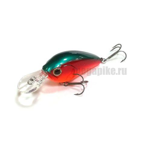 Воблер Daiwa Steez Crank 100-S / Spark Red (04800780)