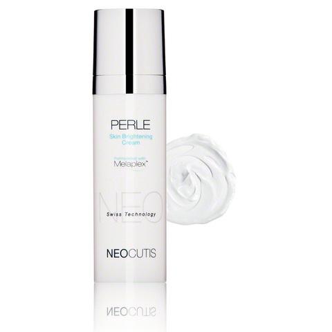Крем для корреции гиперпигментации / Neocutis Perle Skin Brightening Cream