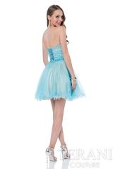 Terani Couture 1611P0106_2