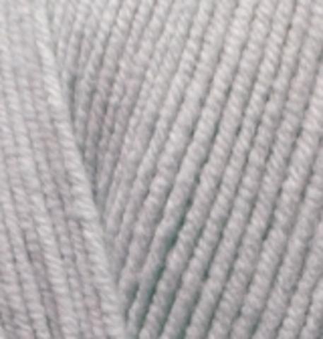 Купить Пряжа Alize Cotton Gold Код цвета 200 | Интернет-магазин пряжи «Пряха»
