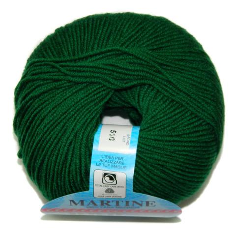 Купить Пряжа BBB Martine Код цвета 8737 | Интернет-магазин пряжи «Пряха»