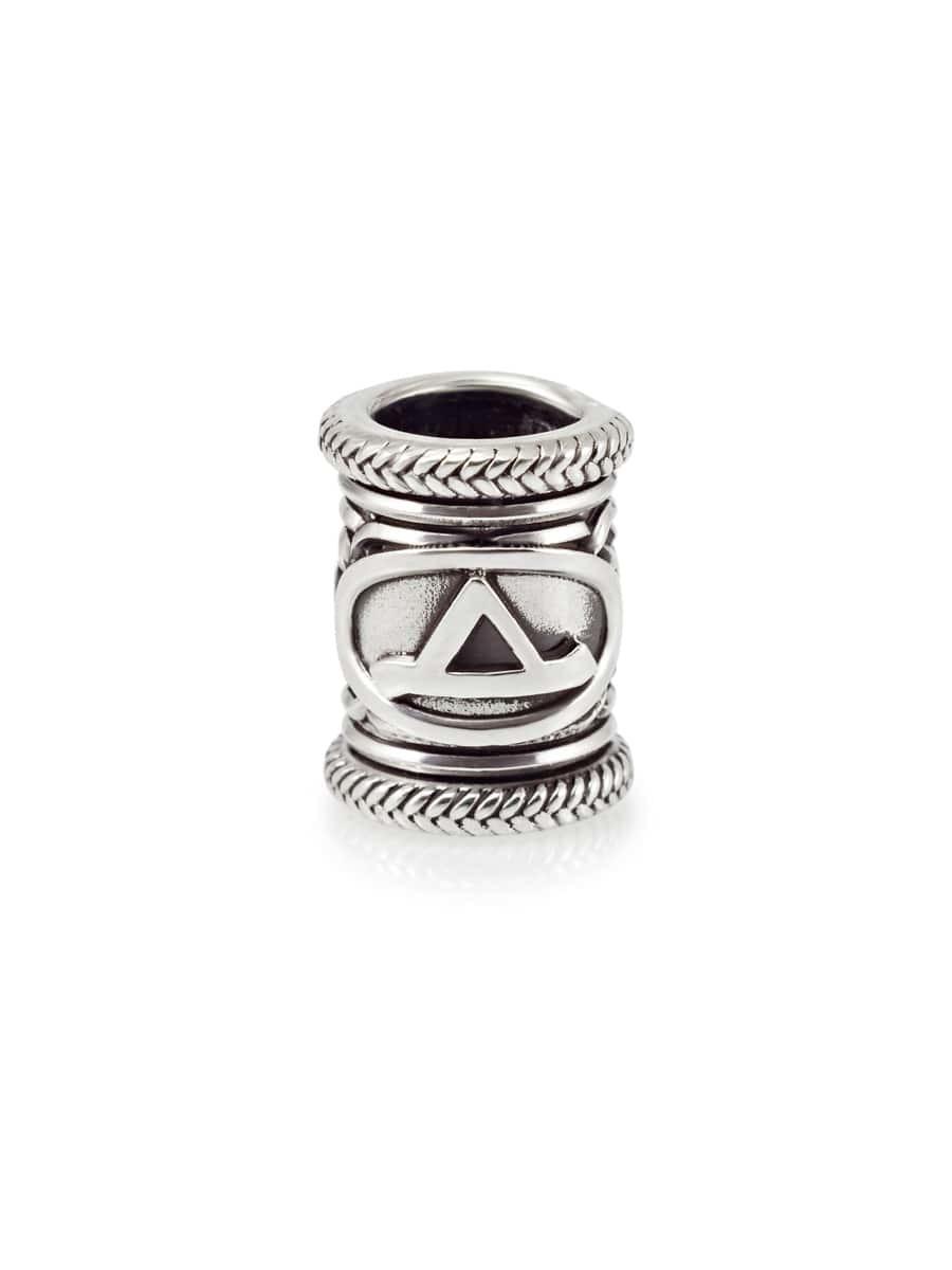 Серебряные шармы Шарм Турисаз из серебра runa-turisaz-iz-serebra-925-proby-na-belom-fone-900-1200.jpg