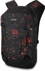 Рюкзак женский Dakine Women'S Heli Pack 12L Begonia