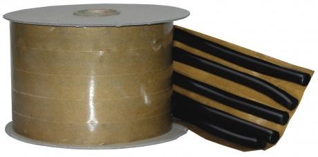 Liqui Moly Abdicht Rundschnur - Уплотнительный шнур