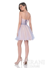 Terani Couture 1611P0106_3