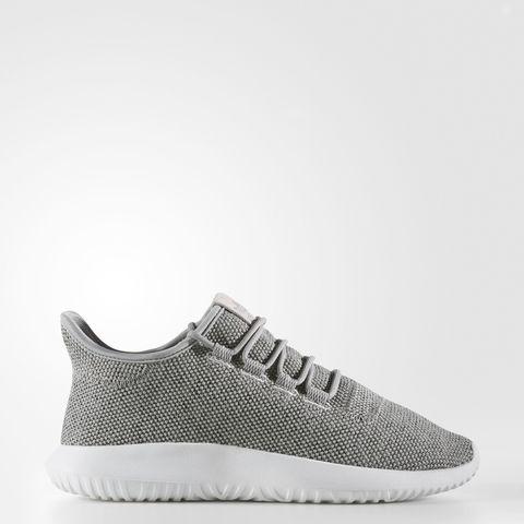 Кроссовки женские adidas ORIGINALS TUBULAR SHEDOW W