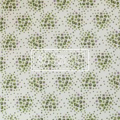 Ткань для пэчворка, хлопок 100% (арт. PR0801)