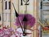 Часы настенные «Летний Прованс» Time Keeper