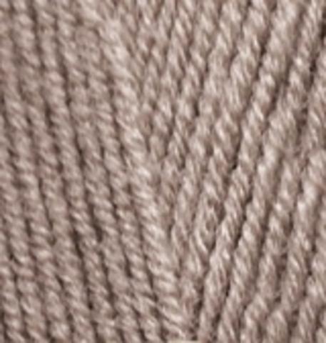 Купить Пряжа Alize Cotton Gold Код цвета 571 | Интернет-магазин пряжи «Пряха»