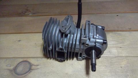 Двигатель в сборе б/п Бобр 3614 в интернет-магазине ЯрТехника