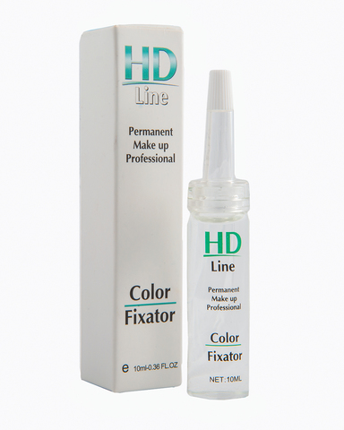 Fixator color HD Line