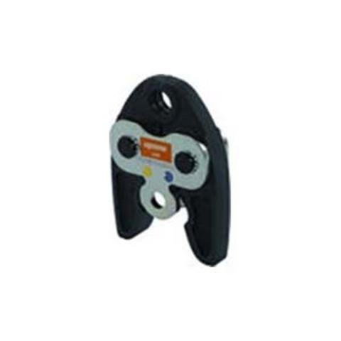 Uponor S-Press зажим UPP1 20 мм