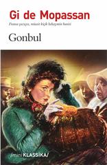 Gonbul