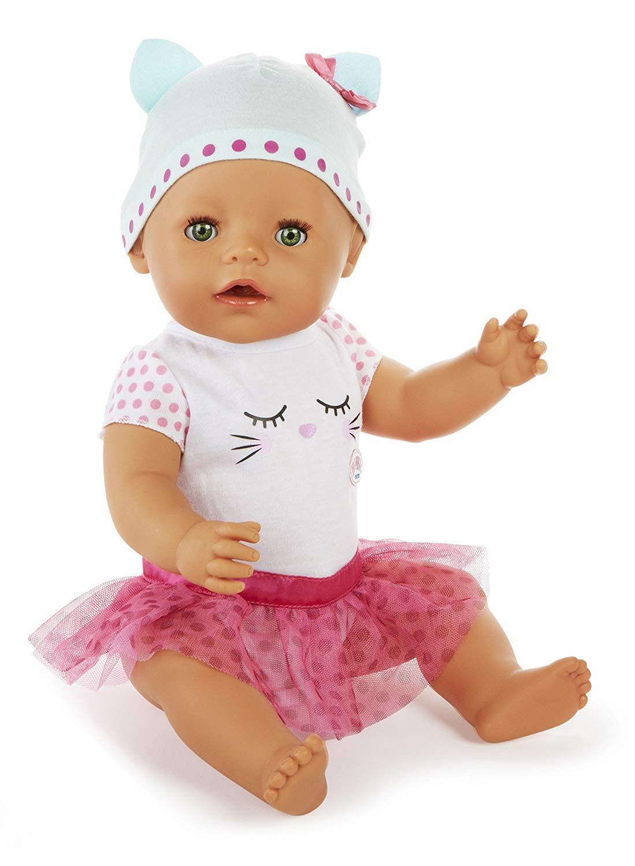 нет фото бэби бон куклы данные оптовых