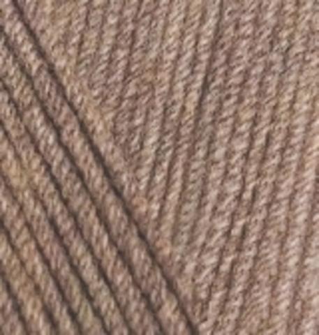 Купить Пряжа Alize Cotton Gold Код цвета 688 | Интернет-магазин пряжи «Пряха»