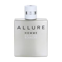 Chanel Allure Homme Edition Blanche Eau De Parfum