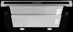 Вытяжка Kuppersberg SLIMLUX IV 60 XGL