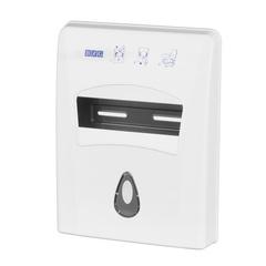 Диспенсер для накладок для туалета Bxg BXG-CD-8019 фото