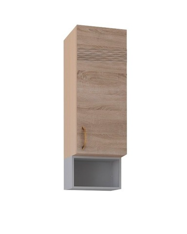 Шкаф кухонный ТОСКАНА 300мм