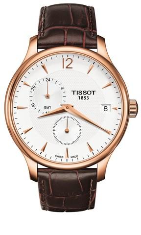 Tissot T.063.639.36.037.00