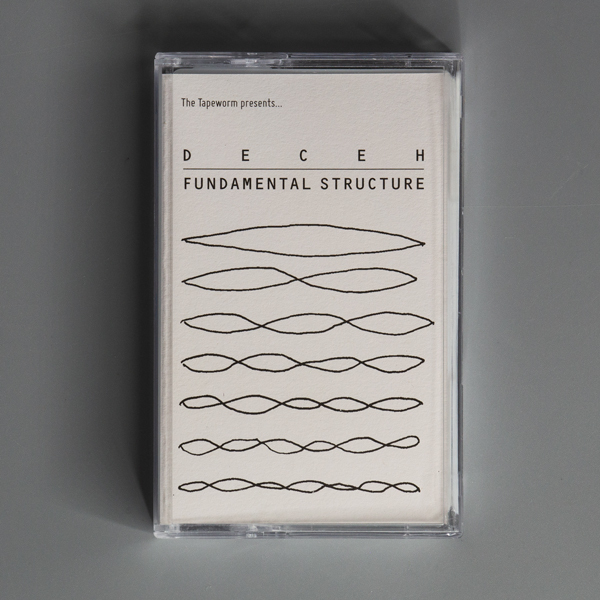 Fundamental Structure
