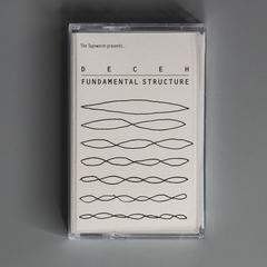 Fundamental Structure