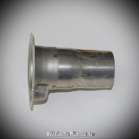 Труба жаровая для Webasto Air Top 2000 бензин/дизель