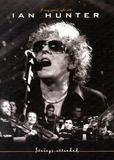 Ian Hunter / Strings Attached (DVD)