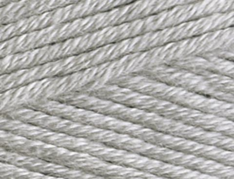 Купить Пряжа Alize Cotton Gold Plus Код цвета 021 | Интернет-магазин пряжи «Пряха»