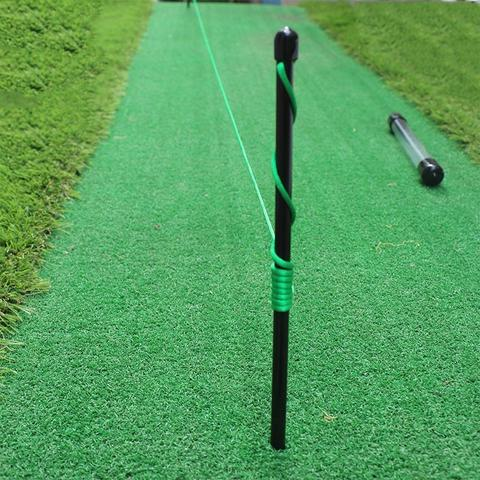 Putting String Trainer
