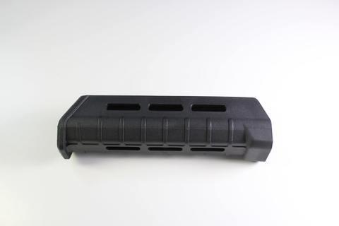 Цевье 619 для AК , Magpul реплика на огнестрел