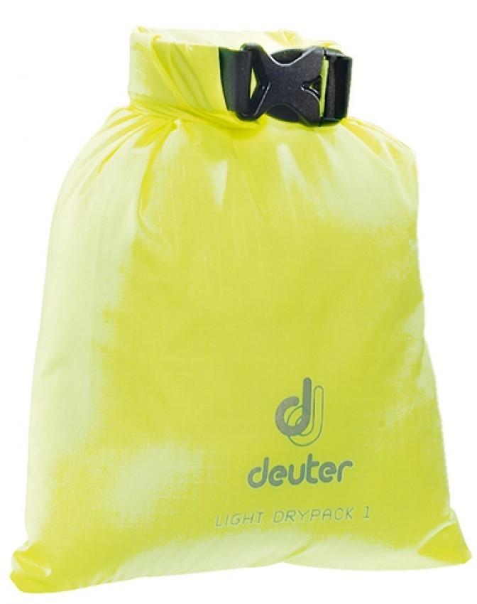 Гермомешки Гермомешок Deuter Light Drypack 1 image2__4_.jpg