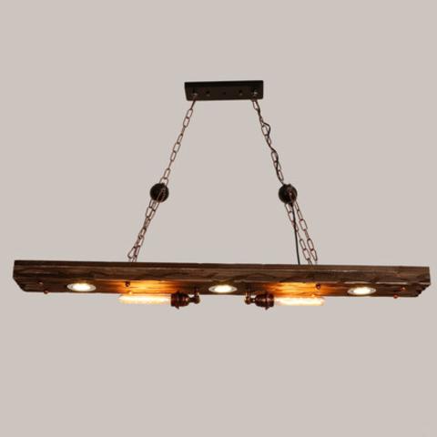 Подвесной светильник 1115 by Art Retro
