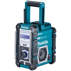 Радио аккумуляторное Makita DMR112