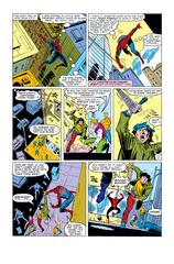 The Amazing Spider Man #273
