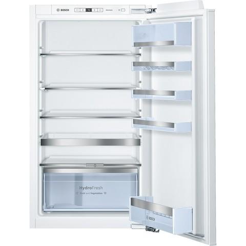 Встраиваемый однокамерный холодильник Bosch KIR31AF30R