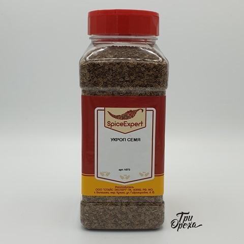 Укроп семя SpicExpert, 450 гр