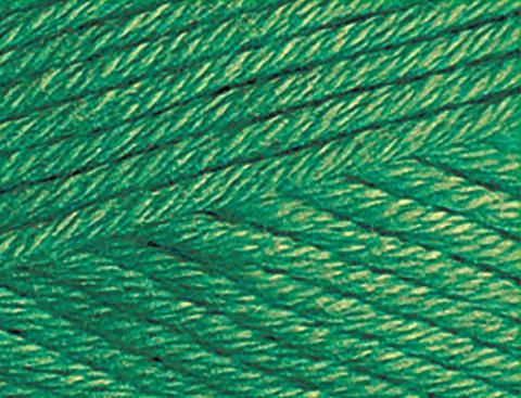 Купить Пряжа Alize Cotton Gold Plus Код цвета 118 | Интернет-магазин пряжи «Пряха»
