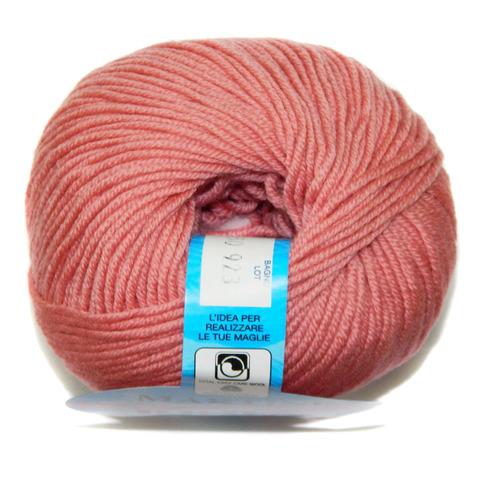 Купить Пряжа BBB Martine Код цвета 9550 | Интернет-магазин пряжи «Пряха»