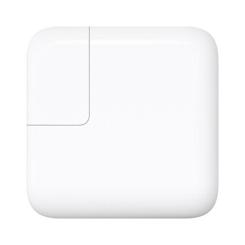 Адаптер питания Apple USB-C 29W