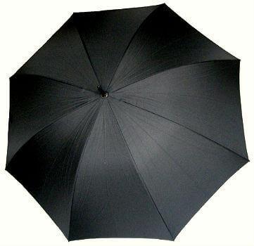 Зонт-трость JP Gaultier-JPG 37-Golf Uni