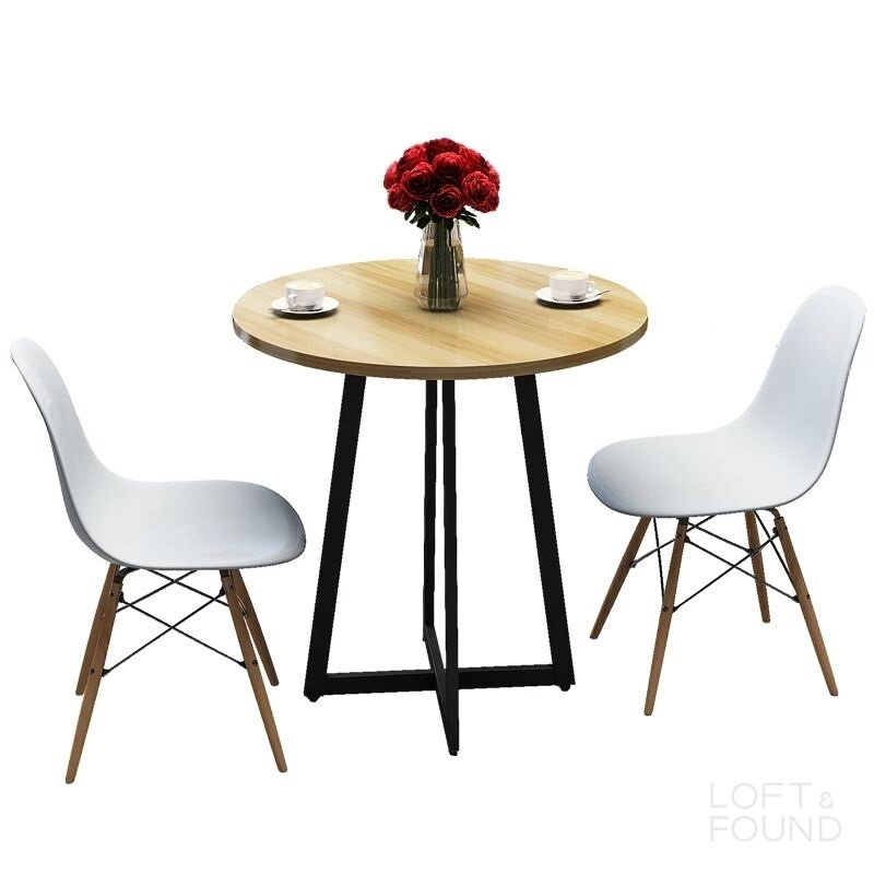 Приставной столик Mary