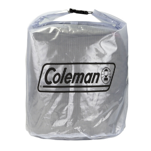Водонепроницаемый Мешок Coleman Dry Gear Bags Large 55L (2000017642)