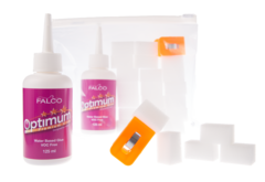 FALCO Optimum Premium Glue 125 ml