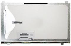 Матрица для ноутбука БУ 14.0 LED Ultraslim 1366x768 40 pin LTN140AT21-802