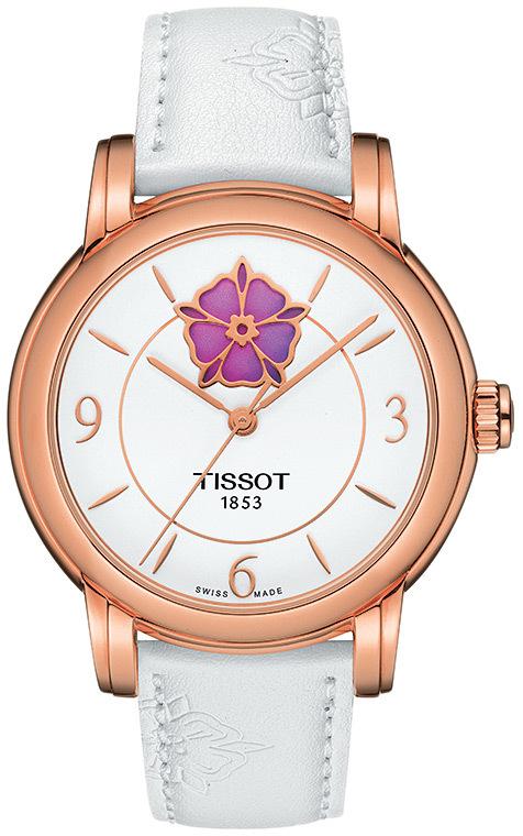 TISSOT T-Classic Dress sport