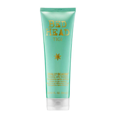 TIGI Bed Head Totally Beachin' - Шампунь для защиты волос от солнца